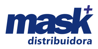 Mask Mais - Distribuidor Varejo Exclusivo Mondelēz